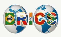 BRICS declaration: China's Pakistan policy intact, says Islamabad