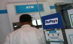 Digital payments up, debit card use declines: Report