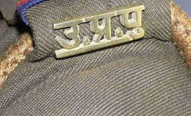UP police headless as Centre delays clearance for DGP-designate