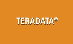 US firm Teradata appoints Souma Das as India Managing Director