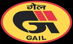 GAIL to set up India's 1st coal-to-gas conversion plant