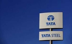 Tata Steel commissions first Solid Liquid Separation Plant