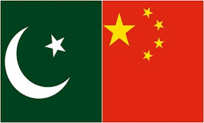 China defends CPEC as Pakistan reviews project