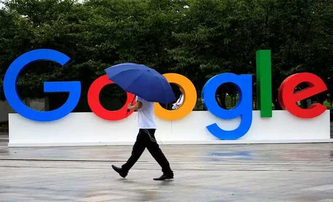 Shun China search engine project, employees tell Google in new letter