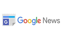 Google News to fund new ideas for quality journalism in Asia-Pacific