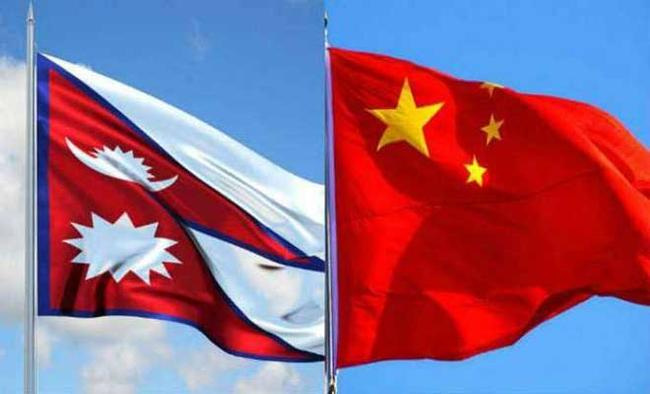 China, Nepal agree to complete ongoing bilateral projects
