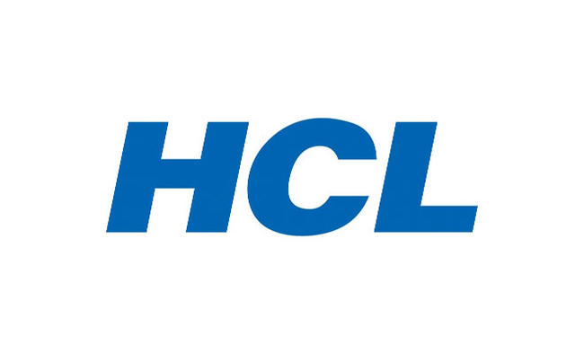 HCL Technologies buying IBM Software Products for $1.8 bn