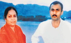 Mumbai court verdict in Sohrabuddin 'encounter' on Dec 21