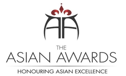 Philanthropy starts with small acts of generosity: Asian of the Year awardee