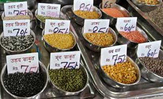 India's wholesale inflation in February cools marginally at 2.48%
