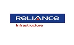 Reliance Infra issues Rs 5,440 crore arbitration notice against Pipavav Defence promoters
