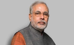 The Modi economy: Mostly sunny, with a few clouds