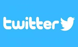 Account removal requests jump from India: Twitter