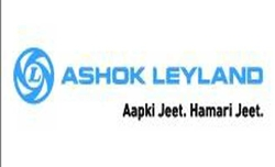 Ashok Leyland looking at Rs 5,100 cr revenue from defence orders