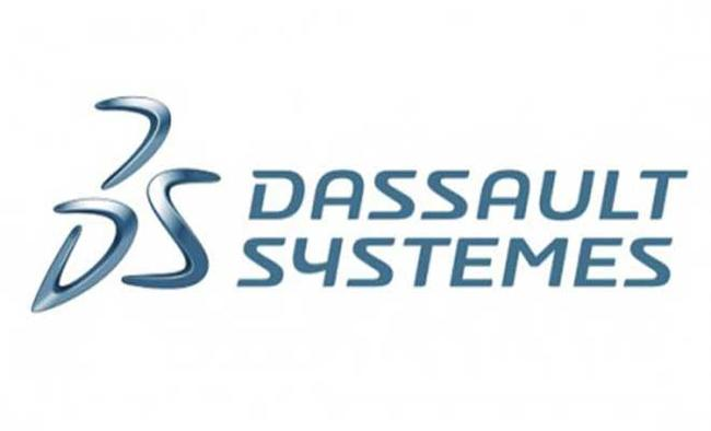 Dassault Systèmes launches campaign to strengthen Indian SMEs