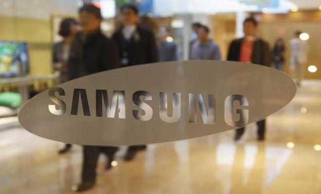Samsung leads flagship segment in India, logs 49.2% share in Q1