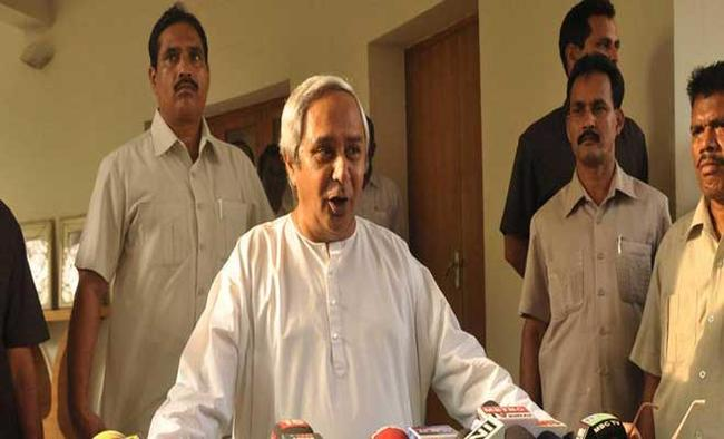 Odisha to spend Rs 75,000 cr on developing water resources