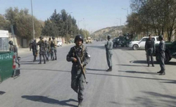 54 killed in Afghanistan clashes
