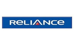 Reliance Power divests holding in Tilaiya UMPP SPV for Rs 113 crore