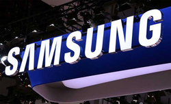 Well-prepared to fend off Chinese competition in India: Samsung official