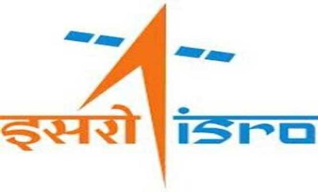 ISRO to transfer lithium ion cell technology for Rs 1 cr