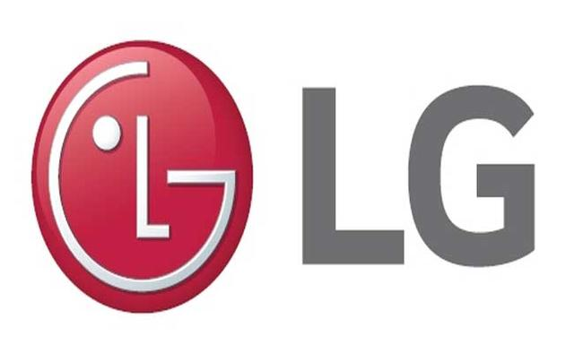 LG Electronics injects $3mn into US-based robot developer