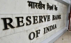 RBI rate hike boosts key Indian equity indices