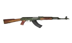 SPO with AK-47 rifle goes missing in J&K