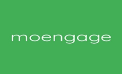 Indian start-up MoEngage partners US-based email platform Sendgrid