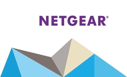 US-based Netgear appoints Kaira as retail distributor in India