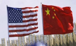 US fires next shot in China trade war