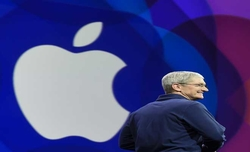 Can India drive Apple towards world''s 1st trillion dollar company?
