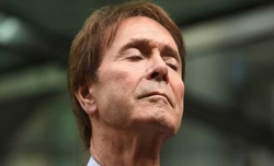 BBC wants to challenge Cliff Richard verdict