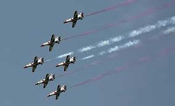 Pakistan marks Defence Day