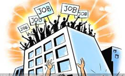 India needs a competency-enhancing, job-creation master plan