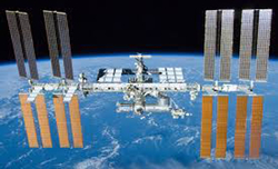 US shutdown delays space missions but NASA not grounded: Report