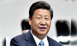 Is Xi-ism the new doctrine of Communism?