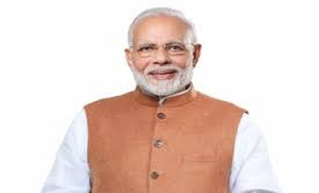 ITBP guarding country, inspiring youth for cleanliness: PM