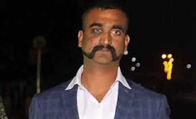 IAF to honour Abhinandan's, Mirage 2000 squadrons