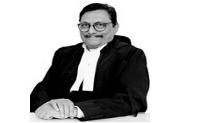 Justice Bobde to be next CJI, President signs warrant