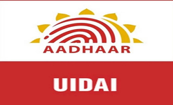 Pankaj Kumar named new UIDAI CEO