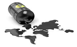 Is Pakistan's oil & gas migrating to Indian side?