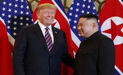 N.Korea, US still seem to have differences: S.Korea