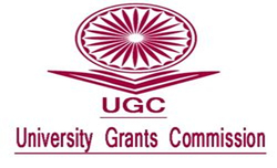 Can UGC's Quality Assurance Strategies address challenges to Open Distance Learning?
