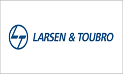 L&T offers to buy 31% shares of Mindtree
