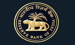 EMIs to come down as RBI lowers repo rate