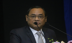 CJI rubbished sexual harassment charges, says independence of judiciary under threat