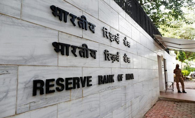 RBI to go for another rate cut to spur growth