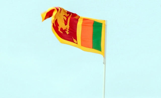Sri Lanka to amend laws on fake news