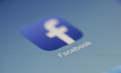 Facebook's digital coin set to run into rough weather